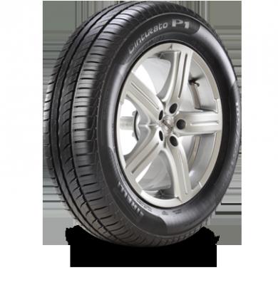 Cinturato P1 Tires